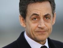 USULSÜZLÜK - Aday olacağını açıklayan Sarkozy'ye kötü haber