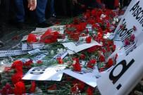 SULTANAHMET MEYDANI - Sultanahmet saldırısında 6 tahliye