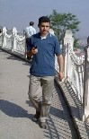 Taşköprü'de Dershane Müdürü FETÖ'den Tutuklandı