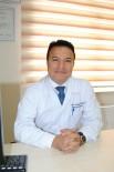 MEDIKAL - Ameliyat Olmak Artık Çok Konforlu