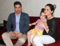 YASA DIŞI DİNLEME - Çilem Karabulut'u Tahliye Ettiren Avukat FETÖ'den Tutuklandı