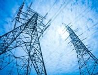 ELEKTRİK DAĞITIM ŞİRKETİ - Doğu ve Güneydoğu'da 23 şehre enerji dopingi