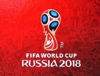 İRLANDA - Dünya Kupası Elemeleri'nde toplu sonuçlar