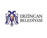 OTOBÜS SEFERLERİ - Erzincan Belediyesi Bayrama Hazır