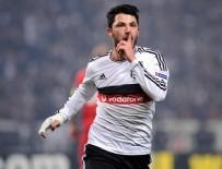 TOLGAY ARSLAN - Fenerbahçe Beşiktaşlı yıldızın peşinde
