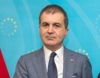 BAŞMÜZAKERECI - 'İlk Defa NATO Sınırları Tamamen DAEŞ'ten Temizlendi'