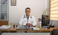 RADYOTERAPİ - Kanser Tedavisinde Yeni Yöntemler Umut Veriyor