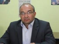 TAPU KADASTRO - Selendi'de Gözaltına Alınan AK Parti İlçe Başkanı Serbest Bırakıldı