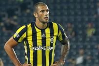 FEYENOORD - 'Toparlanıp Fenerbahçe'yi Şampiyonluğa Taşıyacağız'