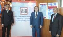 DOĞU AKDENİZ - ''Adana Markasının Öyküleri'' Uluslararası Platforma Taşındı