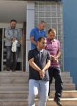 AFYON KOCATEPE ÜNIVERSITESI - Afyonkarahisar'da Sağlıkçılara FETÖ Operasyonu Açıklaması 25 Gözaltı