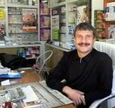 AK Partili Eski Başkan Kalp Krizi Geçirdi