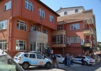 BEYCUMA - Alaplı'da FETÖ'den 7 Kişi Tutuklandı