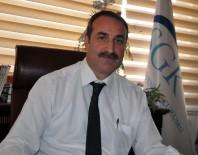 EĞİTİME KATKI PAYI - Bitlis Sosyal Güvenlik Kurumu'ndan Borç Yapılandırmaları