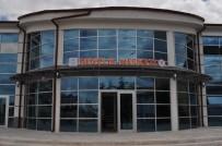BAĞLAMA - Gençlik Merkezi Kulüp Ve Toplulukları Büyük İlgi Görüyor