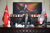 GÖZALTI İŞLEMİ - Kırklareli'ndeki FETÖ Operasyonlarında 214 Zanlı Tutuklandı