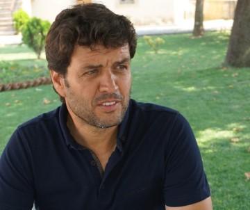 Cihat Arslan Açıklaması 'FETÖ, DAEŞ, PKK Kim Varsa Allah Belasını Versin'
