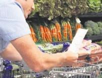 SERBEST PIYASA - Tarlada 50 kuruş markette 2 lira bitiyor..