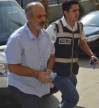 Turgutlu'da 4 Öğretmen Tutuklandı