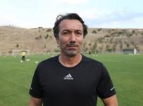 ORDUZU - Yeni Malatyaspor Seri Peşinde