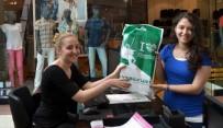 GOLF - Yeşilyurt AVM'den 'Okula Dönüş Bayramı' Kampanyası