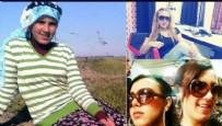 AŞIRET - 13 yaşında erkeklere pazarlandı, 18 yaşında hayatını kaybetti