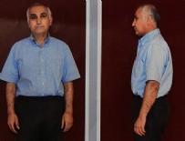 CEVAT YıLDıRıM - Adil Öksüz'ün baldızı gözaltına alındı