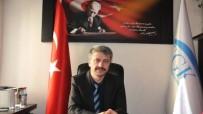 EĞİTİME KATKI PAYI - Akçakoca'da Vatandaşlara Uyarı