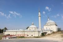 AVRUPA KONSEYİ - Avrupa Müze Ödüllü Sultan 2. Bayezid Külliyesi Sağlık Müzesi UNESCO Adayı