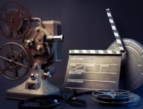BEGÜM KÜTÜK - Bu hafta 7 film vizyona girecek