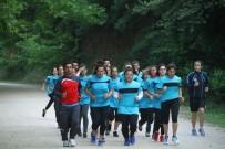 YEREL YÖNETİM - Büyükşehir Gençlere Yardım Eli Uzatıyor
