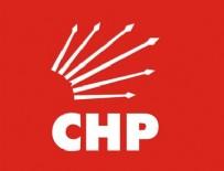 MAHMUT TANAL - CHP'de kafalar karışık