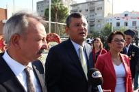 ADALET VE KALKıNMA PARTISI - CHP'nin 'İmam Hatip' takıntısı hortladı