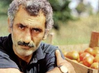 MENDERES SAMANCILAR - 'Çirkin Kral'a Film Festivali