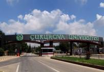 BOĞAZIÇI ÜNIVERSITESI - Çukurova Üniversitesi Dünyanın En İyi 11 Türk Üniversitesinden Biri İlan Edildi