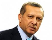 DEVLET MEMURU - Cumhurbaşkanı Erdoğan: Bilgimiz dışındaki Türk unvanları yasaklanmalı