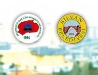 DİYARBAKIR VALİSİ - 'Diyarbakır'ın Sur ve Silvan belediyelerine kayyum atandı' iddiasını Valilik yalanladı