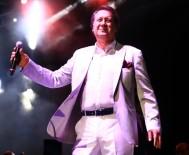 AHMET ÖZHAN - EXPO 2016'Da Yerli Konserler Devam Ediyor