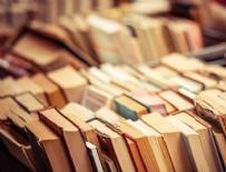 DERS KİTABI - FETÖ'nün izleri ders kitaplarından silinecek