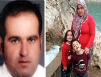 ÖMÜR BOYU HAPİS - Hamile kardeşini ve 2 yeğenini öldüren katil kendini böyle savundu