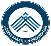 DEVLET MEMURLARı - Karatekin Üniversitesi'nde FETÖ Operasyonu