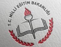 ÖĞRETMEN ATAMALARI - MEB'de PKK ihracı