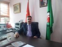 KALİFİYE ELEMAN - Muş Şeker Fabrikası Pancar Alım Kampanyasını Başlatıyor
