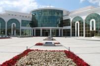 SERDİVAN BELEDİYESİ - Serdivan Belediyesi Kurban Etlerini İhtiyaç Sahiplerine Ulaştıracak