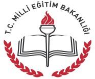 DEVLET MEMURLARı - Tam 11 Bin 285 Öğretmen Açığa Alındı