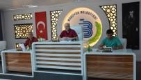BOZÜYÜK BELEDİYESİ - Bozüyük Belediyesi Olağan Meclis Toplantısı