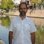ALİ NASUH MAHRUKİ - Bu Türkiye'nin Önemli Bir Kazanımı