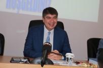 PLAN VE BÜTÇE KOMİSYONU - Büyükşehir Devam Meclisinden  50 Yeni Otobüs İçin Yetki Çıktı