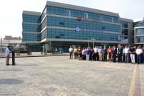 KARABIGA - CHP 93.Yıl Dönümünü Kutluyor