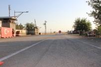 UÇAKSAVAR - Diyarbakır'da büyük operasyon başlıyor